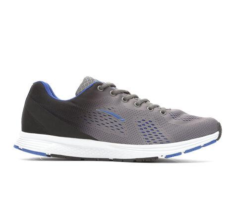 Men's L.A. Gear Vista Running Shoes