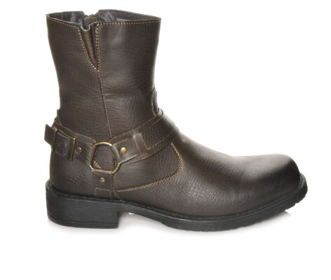 Men's Robert Wayne Connor Boots