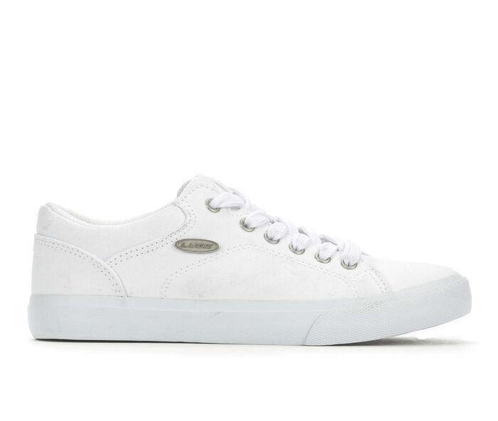 Women's Lugz Regent Sneakers