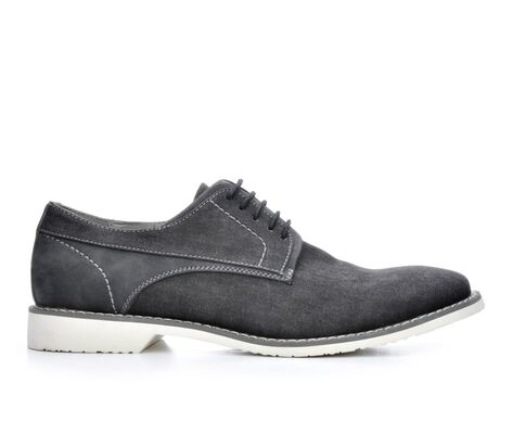 Men's Steve Madden P-Facet Oxfords