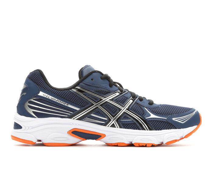 Men's ASICS Gel Vanisher Running Shoes
