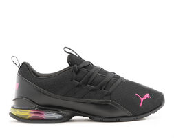 Women's Puma Riaze Prowl Rainbow Sneakers