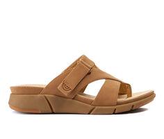 Women's Baretraps Nalani Sandals