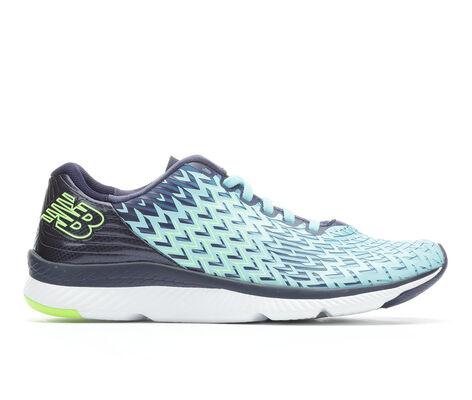 Women's New Balance WRZHLI1 Running Shoes