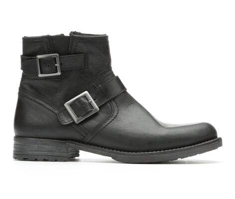 Men's Crevo Iston Boots