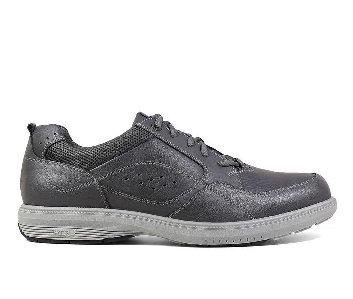 Men's Nunn Bush Kore Walk Moc Toe Ox Casual Shoes