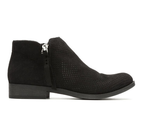 Women's DV by Dolce Vita Knot Booties