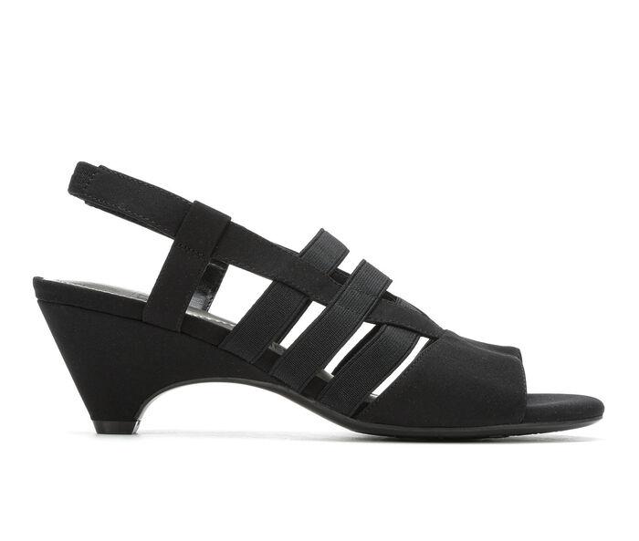 Women's Impo Elda Dress Sandals