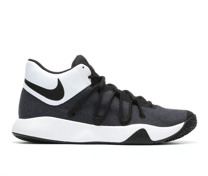 Men's Nike KD Trey 5 V High Top Basketball Shoes