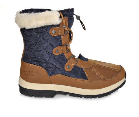 Women's Bearpaw Bethany Boots