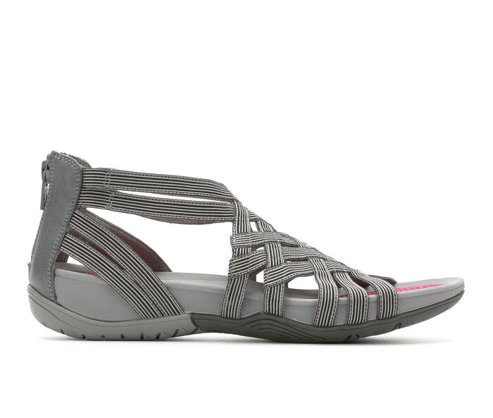 Women's Baretraps Seela Hiking Sandals