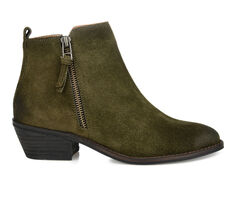 Women's Journee Signature Charlotte Booties