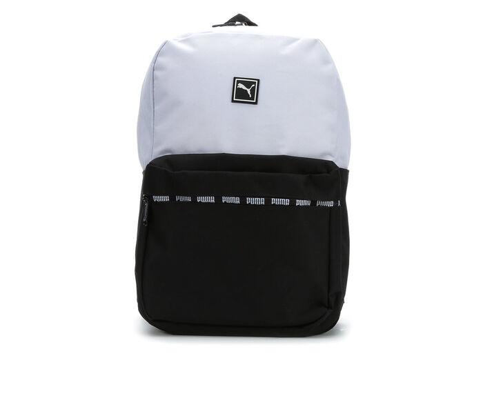 Puma Life Lineage Backpack