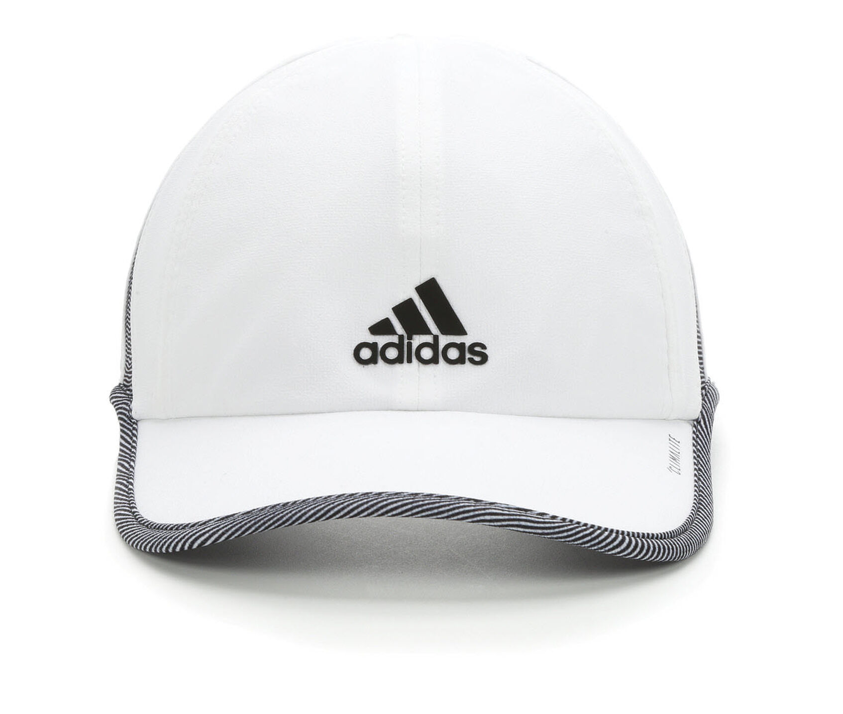 f78fc3fdc7a1f Adidas Womens Superlite Adjustable Cap. Previous