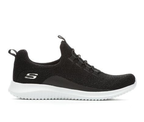 Women's Skechers Ultra Flex 12830 Slip-On Sneakers