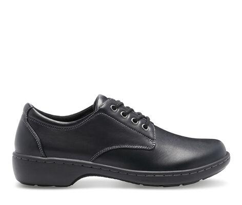 Women's Eastland Pandora Casual Shoes