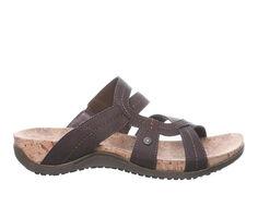 Women's Bearpaw Kai Wide Width II Sandals