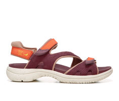 Women's Dr. Scholls Adelle 2 Sandals