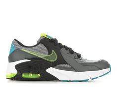 Boys' Nike Big Kid Air Max Excee GS Sneakers