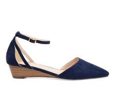 Women's Journee Collection Arkie Shoes