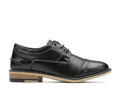 Boys' Madden BStriker 13-7 Dress Shoes