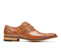 Men's Stacy Adams Talford Dress Shoes