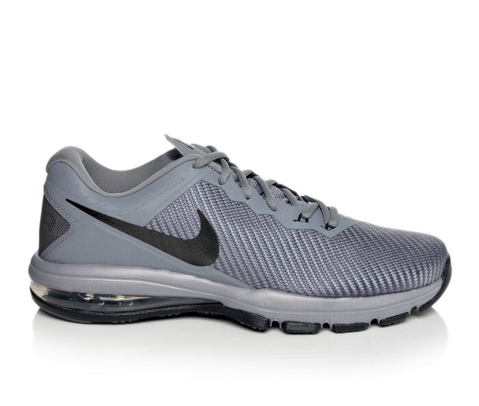 957ff210882d3 Men s Nike Air Max Full Ride TR 1.5 Training Shoes