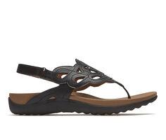 Women's Rockport Ridge Sling Sandals