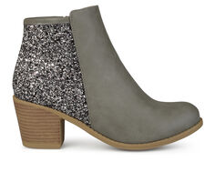 Women's Journee Collection Noble Booties