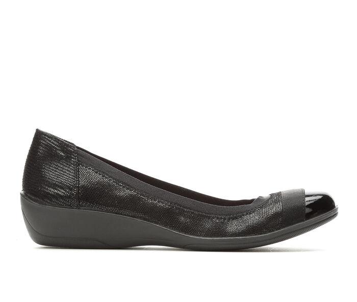 Women's LifeStride Indigo Shoes