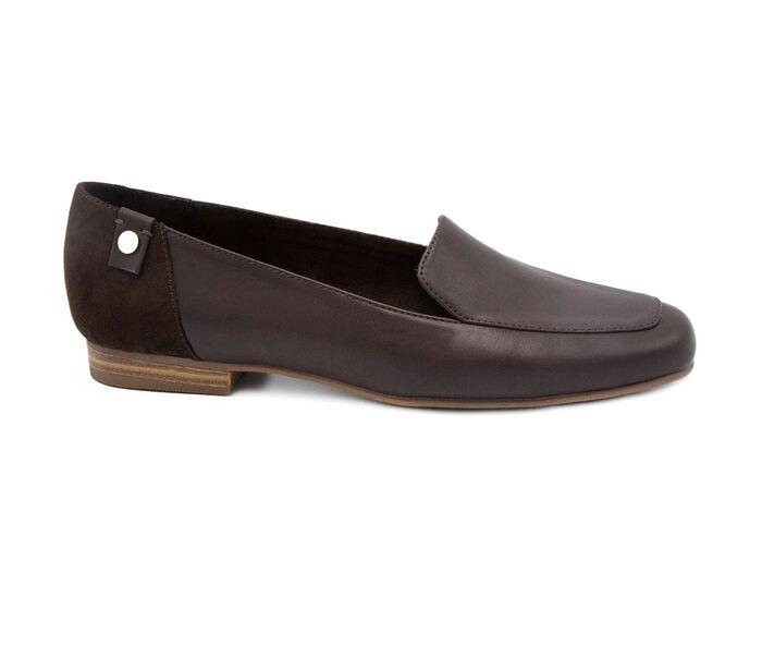 Women's Gloria Vanderbilt Marjorie Shoes