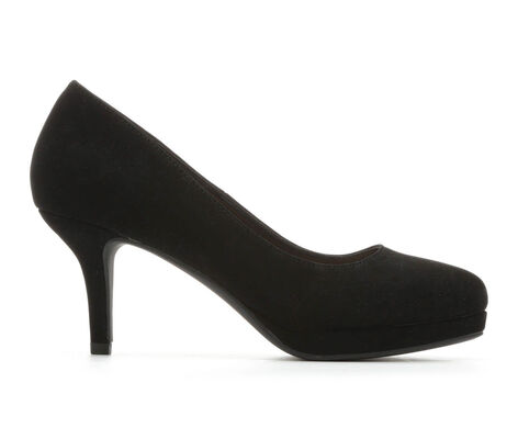 Women's Y-Not Sophie Pumps