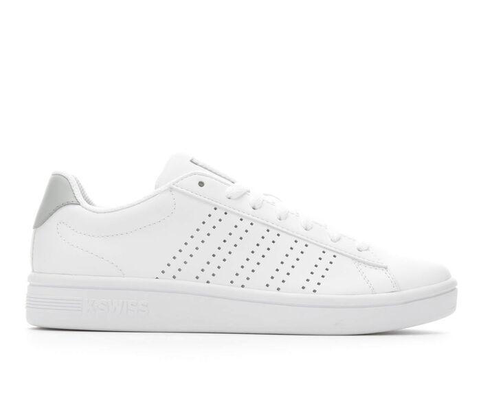 Women's K-Swiss Court Casper Sneakers