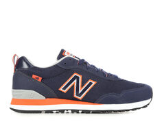 Men's New Balance ML515 Sneakers
