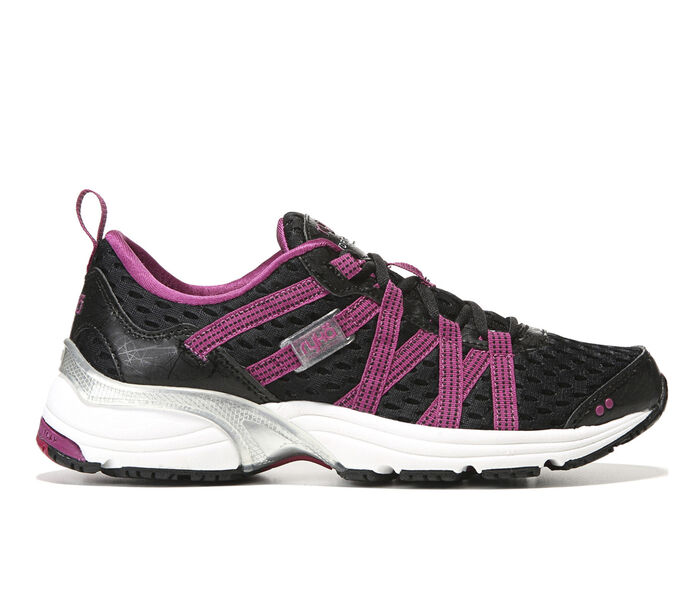 Women's Ryka Hydro Sport Training Shoes
