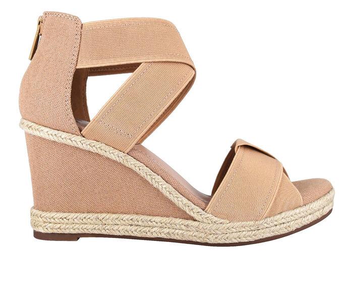 Women's Impo Trissa Wedge Sandals