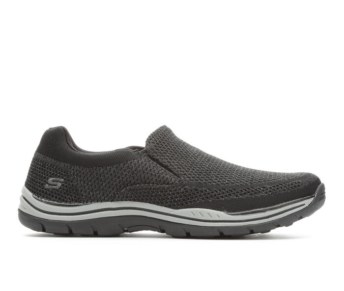 Men's Skechers Gomel 65086 Casual Shoes