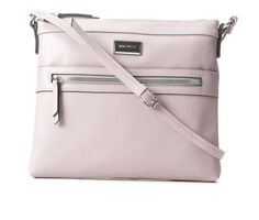 Nine West Sure Spring Xbody Handbag