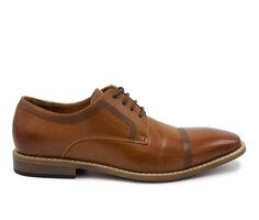 Men's Nine West Kalani Dress Shoes