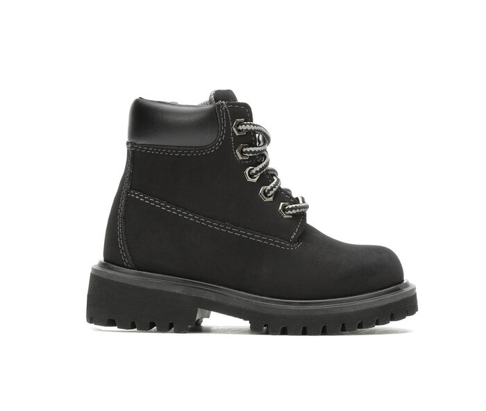 Boys' Stone Canyon Toddler Worker Boots