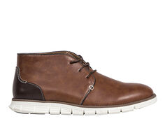 Men's Deer Stags Adrian Dress Shoes