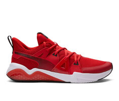 Men's Puma Cell Fraction Sneakers