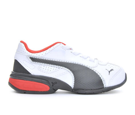 Boys' Puma Infant Tazon 6 4-10 Athletic Shoes
