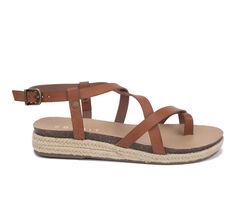 Women's Esprit Judy Espadrille Wedge Sandals