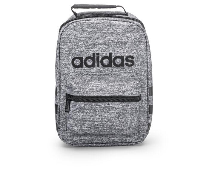 Adidas Santiago Lunch Box