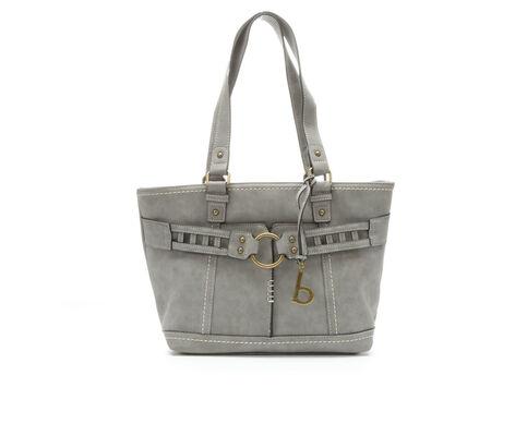 B.O.C. Graniteville Tote Handbag