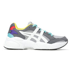 Women's ASICS Gel BND Sneakers