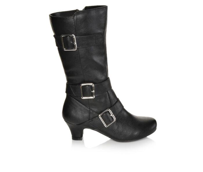 Girls' Soda Rata-II 11-5 Boots
