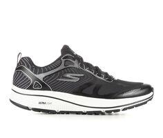 Men's Skechers 220035 Go Run Consistent Running Shoes