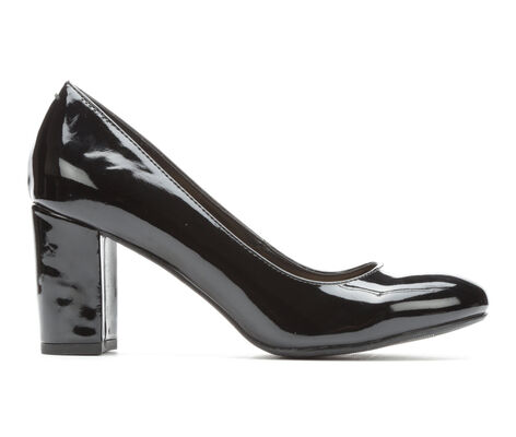 Women's City Classified Patty Pumps